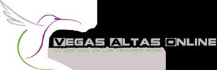 Vegas Altas Online Diseños